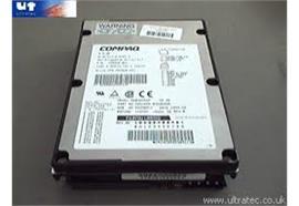 HD 4.3GB CPQ SCSI-III 339506-B21