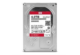 """HD 4TB WD SATA 3½"""" 6GB/s WD4002FFWX"""
