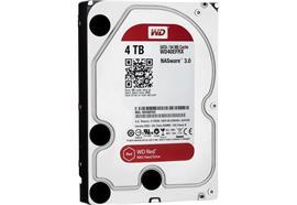 "HD 4TB WD SATA 3½"" 6GB/s WD40EFRX"