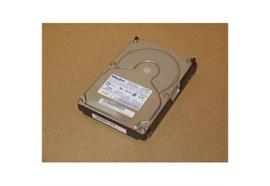 HD 73.4GB Maxtor AtlasIV 68P 10rpm 4ms 5JG SCSI