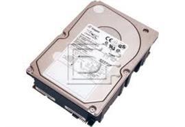 HD 73GB Seag. Cheetah ST173404LC 5.2ms 80P SCSI