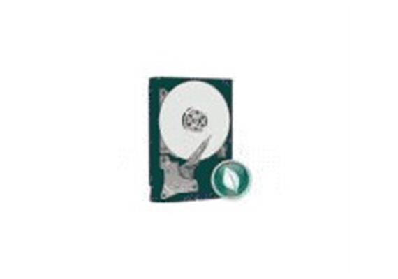 "HD 750GB WD Caviar Green 3½"" SATAII WD7500AADS"