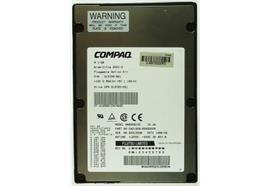 HD 9.1GB CPQ UW-SCSI 313706-B21