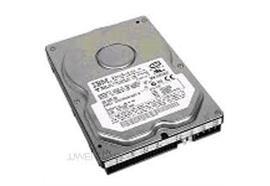 HD 9.1GB IBM Ultrast. 18ES LWW U2S Wide