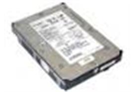 HD 9.1GB Sea. Barr. 18LP U2SCSI 68P 6.9ms 7200rpm