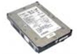HD 9.1GB Sea. Barr. 18LP U2SCSI 68P 6.9ms 7200rpm
