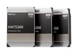 HD Synology 8TB HAT5300 SATA