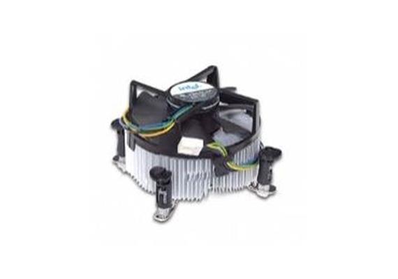 Heat Sink Intel Socket 775 C91968-003