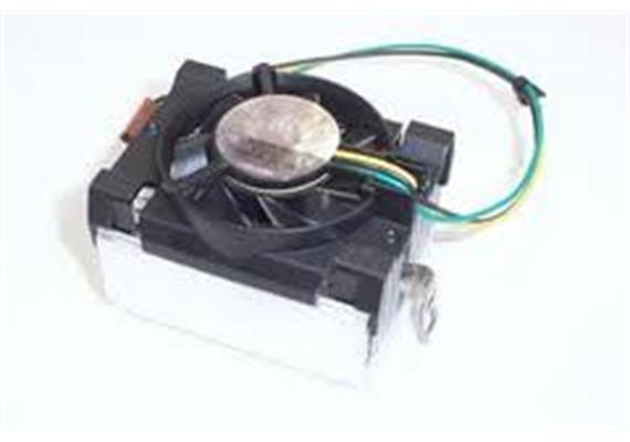 Heat Sink SEFAN12 akt. Pent. 686III