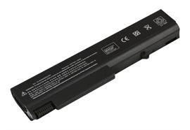 HP Battery 6 Cell Lithium 6 Cell 486296-001