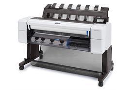 """HP DesignJet T1600 PS A0 36"""" InkJet Color"""