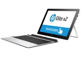 """HP Elite x2 1012 G2 12.3"""" i5 8GB 256GB SSD 2TS27EA"""