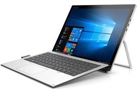 """HP Elite X2 G3 i7-8550U 13"""" 16GB 512GB SSD"""