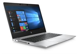 "HP EliteBook 745 G6 14"" AMD 16GB 512GB SSD"