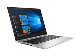 "HP EliteBook 745 G6 14"" AMD 8GB 256GB SSD"