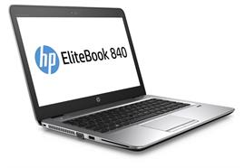 "HP EliteBook 840 G4 i5-7200U 14"" 8GB 256GB 1EN63EA"