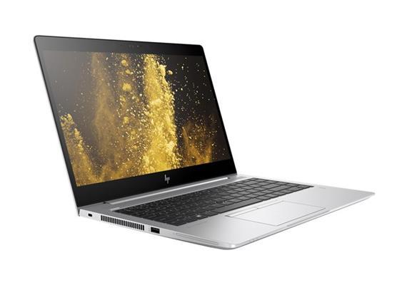 HP EliteBook 840 G5 i7-8550U 16GB 512GB SSD 3JX43EA