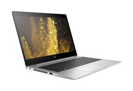 HP EliteBook 840 G5 i7-8550U 16GB 512GB SSD 3JX43EA