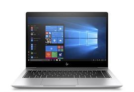 HP EliteBook 840 G6 i5-8265U 16GB 512GB SSD