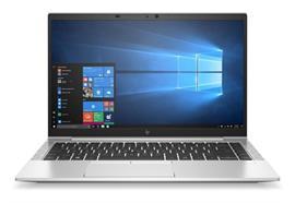 HP EliteBook 840 G7 i7-10710U 32GB 1TB SSD