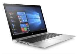 HP EliteBook 850 G5 i7-8550U 16GB 512GB SSD 3JX46EA