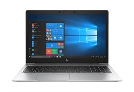 HP EliteBook 850 G6 i7-8565U 16GB 1TB