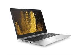 HP EliteBook 850 G6 i7-8565U 16GB 512GB