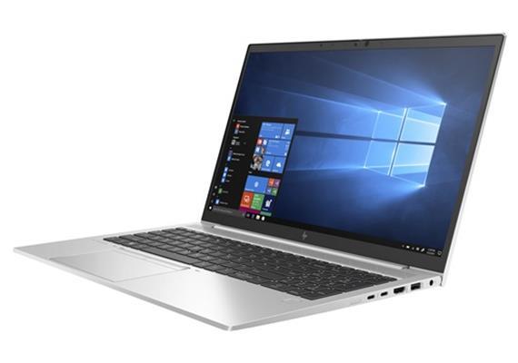 HP EliteBook 850 G7 i7-10710U 16GB 512GB SSD