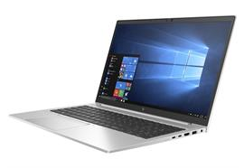 HP EliteBook 850 G7 i7-10710U 16GB 512GB SSD