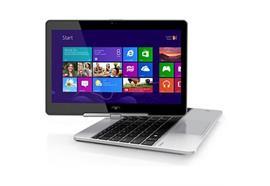 HP EliteBook Revolve 810 i5-3437U H5F12EA#UUZ