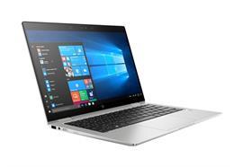 """HP EliteBook x360 1030 G3 i5-8250U 13.3"""" 4QY54EA"""