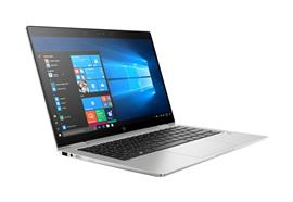 "HP EliteBook x360 1030 G3 i5-8250U 13.3"""