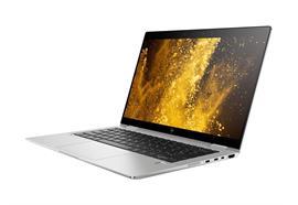 """HP EliteBook x360 1030 G3 i7-8550U 13.3"""" 4QZ18EA"""
