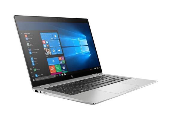 "HP EliteBook x360 1030 G4 i7-8565U 13.3"" 16GB"