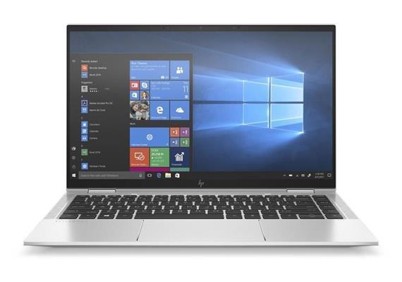 """HP EliteBook x360 1040 G7 14"""" i7 16GB 512GB"""