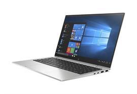 """HP EliteBook x360 1040 G7 i5 14"""" 16GB 512GB"""