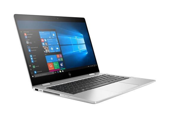 """HP EliteBook x360 830 G6 i5 13.3"""" 16GB 512GB"""