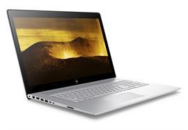 HP ENVY 17- Notebook i7 16GB 512GB SSD