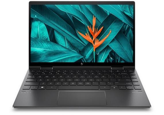 HP ENVY Notebook 13-ay0900nz AMD 16GB 1TB