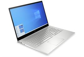 HP ENVY Notebook 17-cg0709nz i7 16GB 512GB SSD