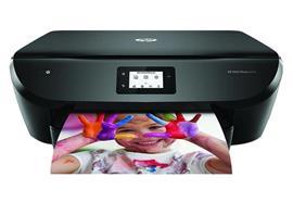 HP Envy Photo 6230 AiO Print/Scan/Cop/Fax