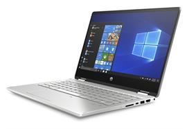 HP ENVY X360 14dh1904nz 16GB 512GB SSD