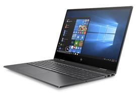 HP ENVY X360 15-ds0809nz 16GB 512GB SSD