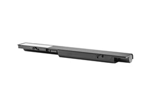 HP FP06 Notebook Battery zu ProBook H6L26AA