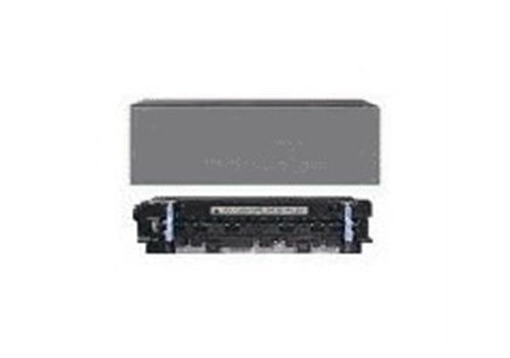 HP Fus. Ass. LJ3035/MFP/3005 RM1-3741-030CN