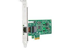 HP Intel Gigabit CT Netzwerkk. Adapter FH969AA