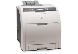 HP L-Jet Color 3800n Q5982A