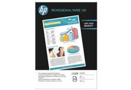 HP Laser Paper Professional Glossy A4 CG964A