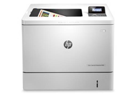 HP LaserJet Color Enterprise M553N B5L24A#BAZ