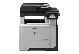 HP LaserJet Color Pro M521DN MFP A8P79A